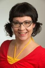 Joanna Ovaska