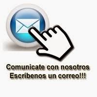 ¡Comunicate Ahora!