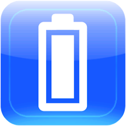 Battery Care 0.9.21.0 Full Download
