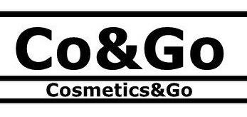 Cosmetics&Go