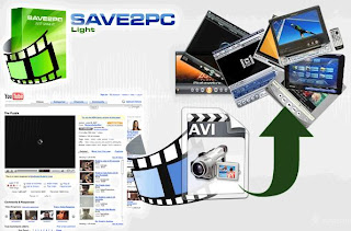 تحميل برنامج Save2pc 5.33, SavePc 2013 مجانا, برنامج تحميل الفيديوهات, تحميل مجاني, هوتسبوت, فيديو تحميل مجانا, شرح Save2pc, طريقة التحميل Save2pc, برنامج Save2pc 6, تغير الصيغ 2013