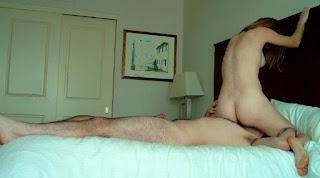 Teen Nude Girl - rs-tumblr_lux9ad4jcw1qzq5nno1_1280-739229.jpg