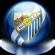Málaga CF - 2014-2015 - Año de Gracia - Página 4 Malaga