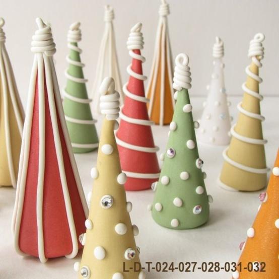 Polymeri online iris mishly polymer clay
