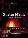 Ghetto Medic