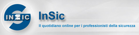 http://www.insic.it/Salute-e-sicurezza/Notizie/Lavori-forestali-rischio-rumore-e-protezione-dei-lavoratori/287d422a-c139-4983-803b-743d2ff0c56a