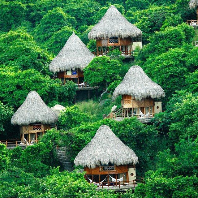 [Image: Tayrona+National+Park,+Santa+Marta,+Colombia.jpg]