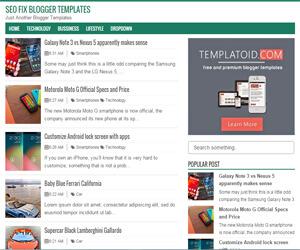 Share template blogspot load siêu nhanh