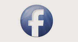 """Like"" My Facebook Page-For Up-To-The-Minute Updates!"
