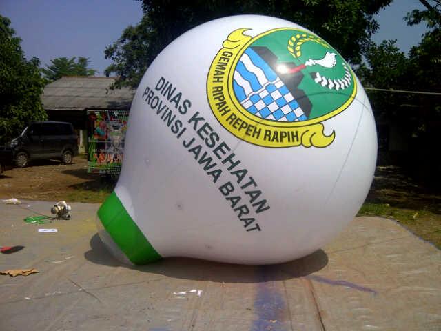 sewa balon udara oval, sewa balon oval, rental balon oval, rental balon udara oval, sewa balon oval hidrogen, sewa balon oval helium gas, sewa balon oval bogor sentul, sewa balon opal sentul bogor