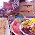 Menikmati Kuliner Khas India di Kota Bandung