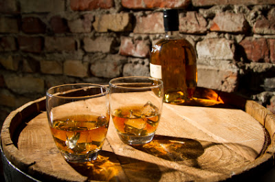 kentucky bourbon popularity