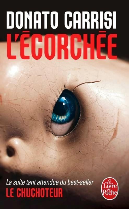 http://lacaverneauxlivresdelaety.blogspot.fr/2015/03/lecorchee-de-donato-carrisi.html
