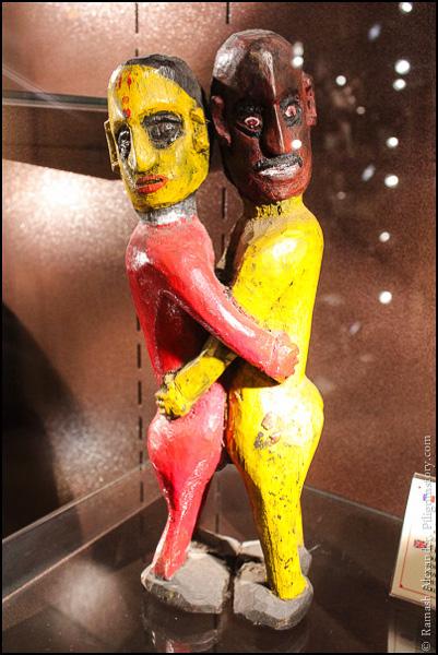 muzey-erotiki-v-parizhe
