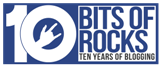 Bits of Rocks