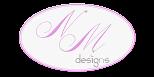 NM Designs