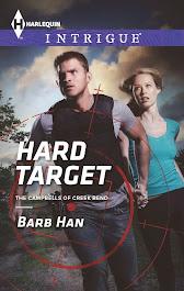 BARB HAN