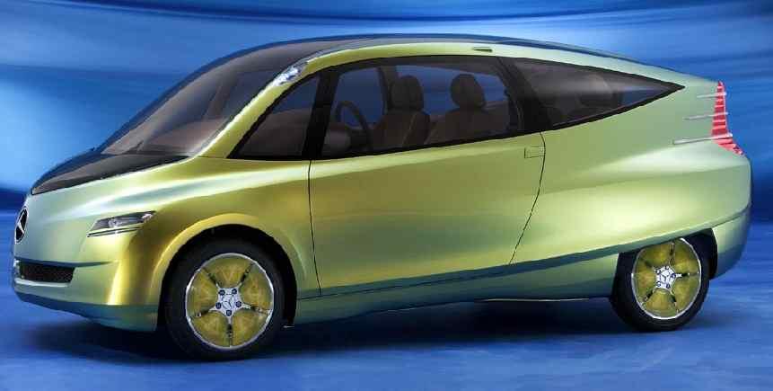 mersedes+arabalar+HEDZA+%252844%2529 Mercedes Modelleri