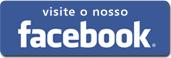 Facebook da RNVW
