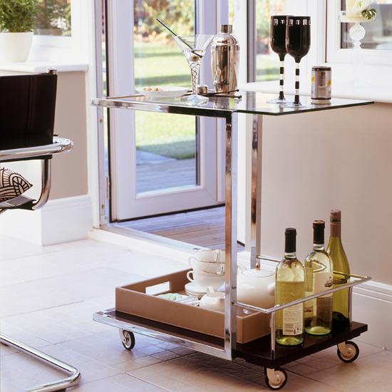 New home interior design dining room storage ideas for Dining room storage ideas