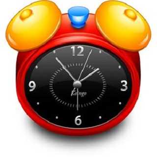 ALARM CLOCK PRO 9.4.7 INC PATCH FULL