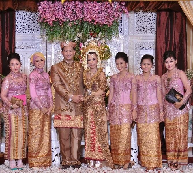 JUAL KEBAYA MODERN TERBARU MURAH - Baju Batik