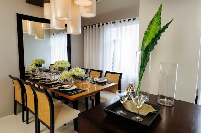 Delta Residences Davao - Two bedroom