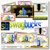 How To Make Real Money With Swagbucks-Making Online Made Easy
