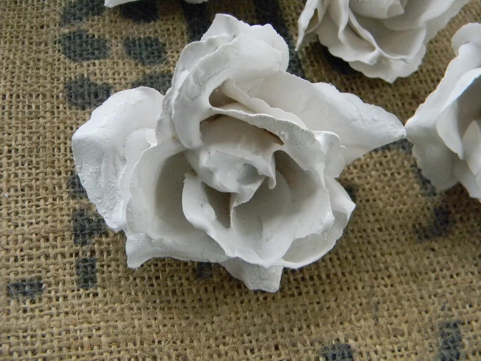 Artistic endeavors 101 plaster dipped silk flowers plaster dipped silk flowers mightylinksfo