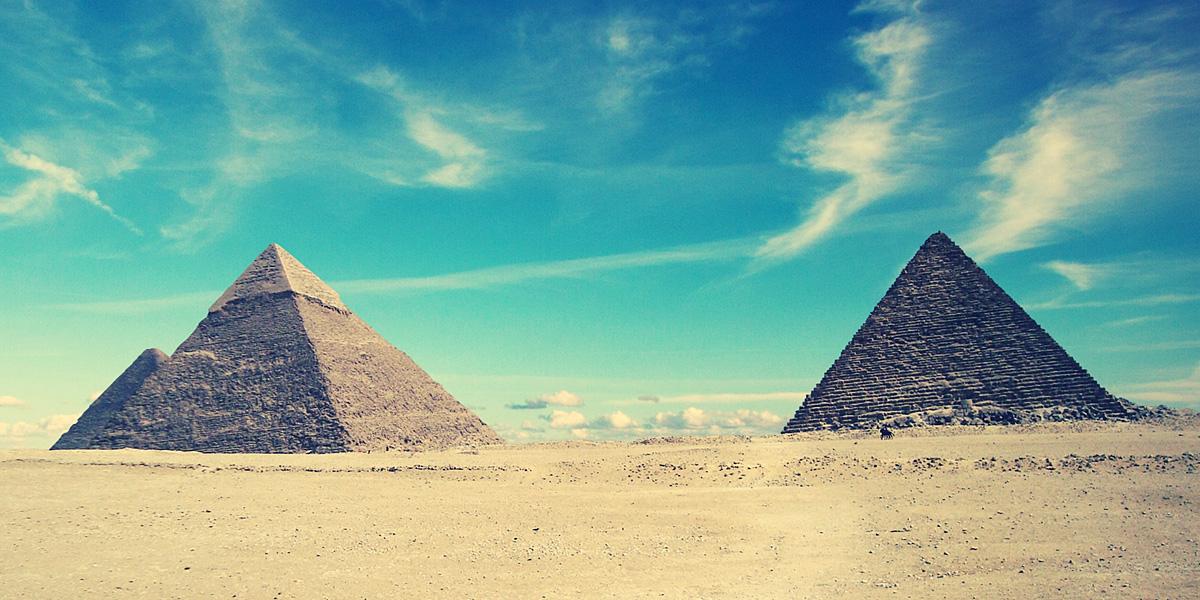 Egypt 300+ Muhteşem HD Twitter Kapak Fotoğrafları