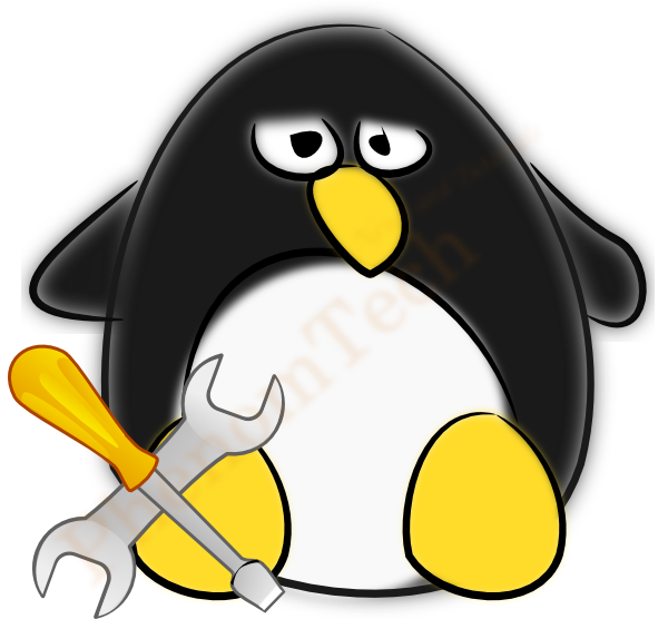 ubuntu saucy trusty 14 backuppc apache web fix