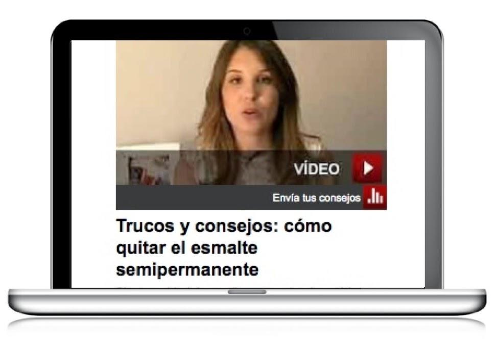 http://cosaspracticas.lasprovincias.es/trucos-y-consejos-como-quitar-el-esmalte-semipermanente/