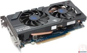Merakit_Komputer_Gaming_Murah_Video_Card