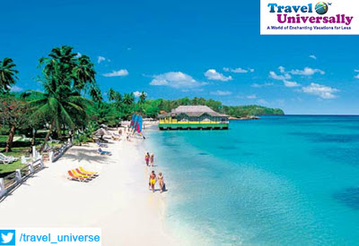 Cheap Travel Packages at Travel Universally