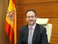 Entrevista a Carlos Hernández DGOJ