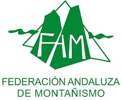 Federación Andaluza de Montañismo.