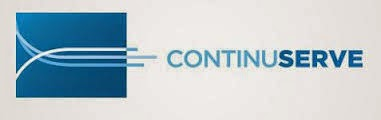 Openings at ContinuServe Softech For Freshers