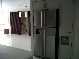 Sewa Apartemen Jakarta Barat Taman Anggrek