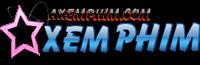 Xem Phim - xemphimcap3.info