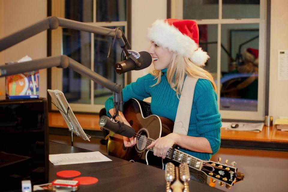 Live + Local Radio