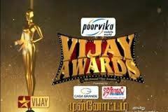 Watch 9th Annual Vijay Awards 2015 Oru Munnottam Nadhiya,Yugi Seth And K.V Anandh 19-04-2014 Vijay Tv Full Program Show 19th April 2015 HD Youtube Watch Online Free Download