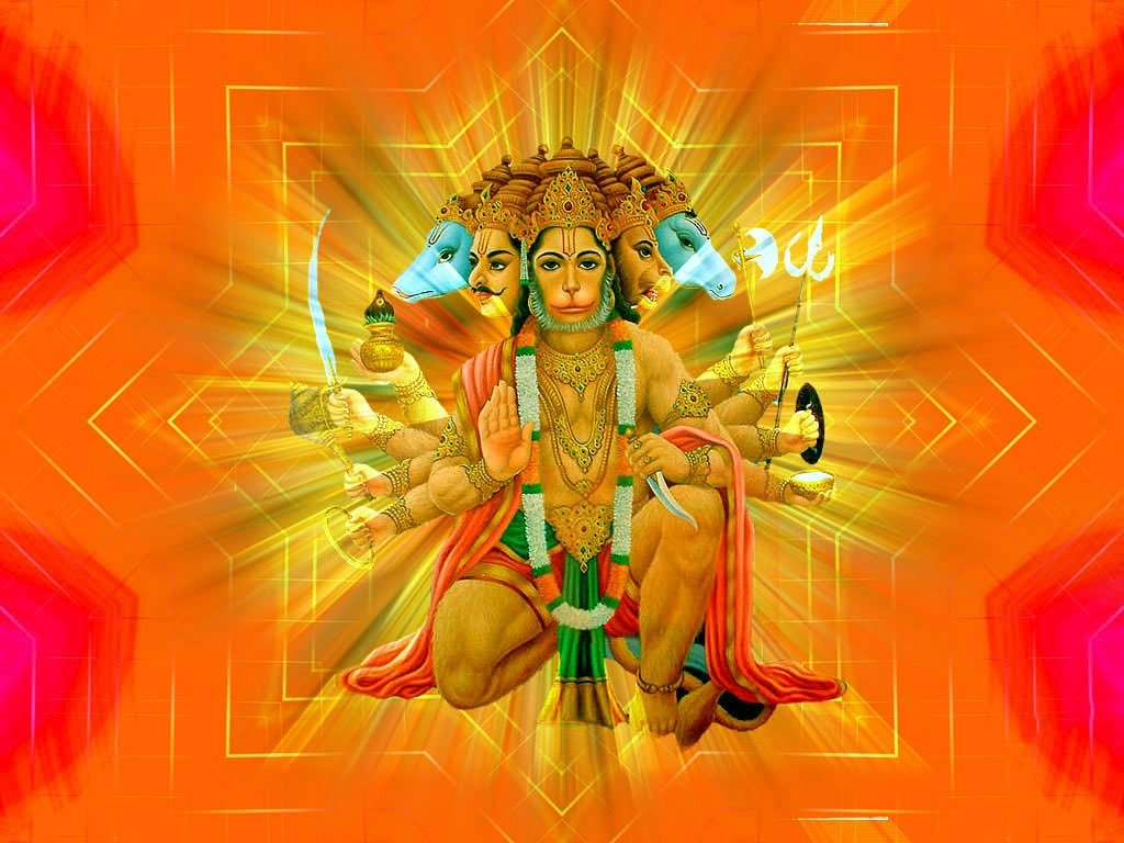 load hanuman,god balaji,bajrang bali best size hd wallpapers free