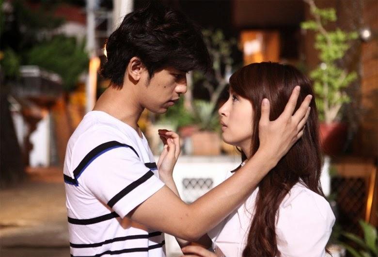 韓版《我可能不會愛你》大仁哥、又青姐可不是那麼好當的!?