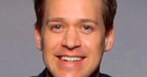 Grey S Anatomy Gay Actor 28