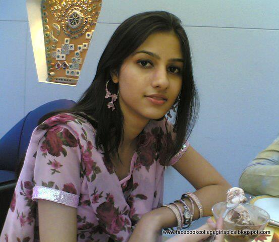 Dating a pakistani american girl