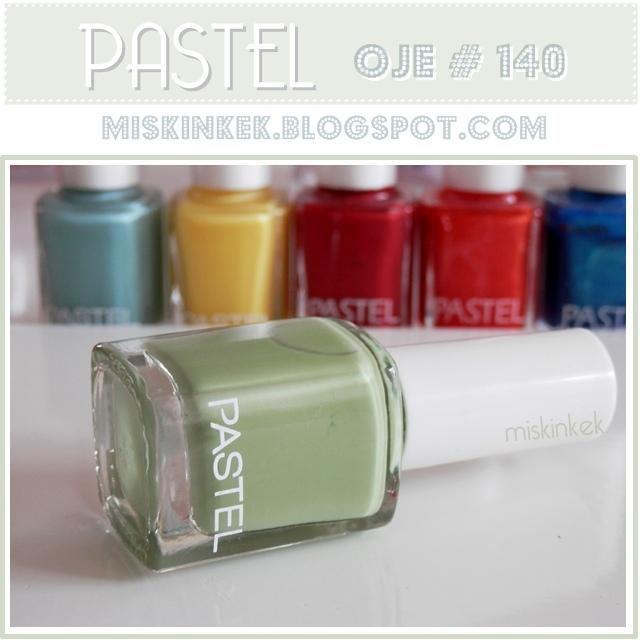 pastel-su-yesili-oje