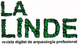 ¡Visita la Revista La Linde!