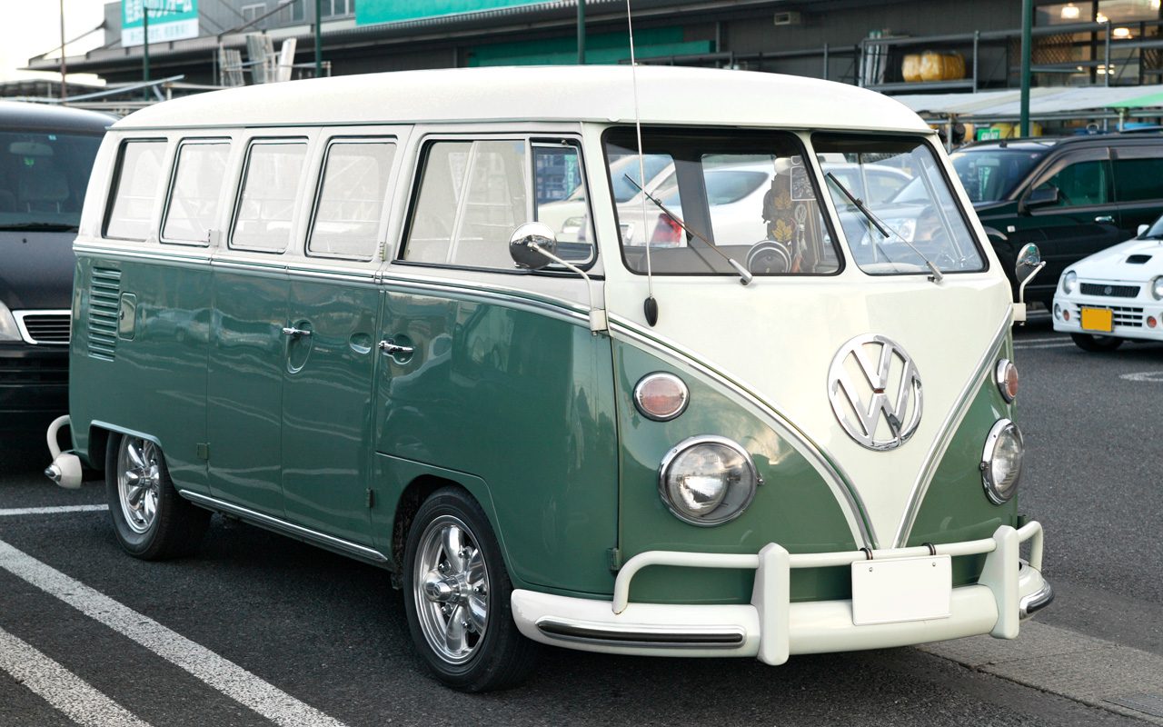 big blue 39 s online carburetor keynote presentation what vw bus van is right for me. Black Bedroom Furniture Sets. Home Design Ideas