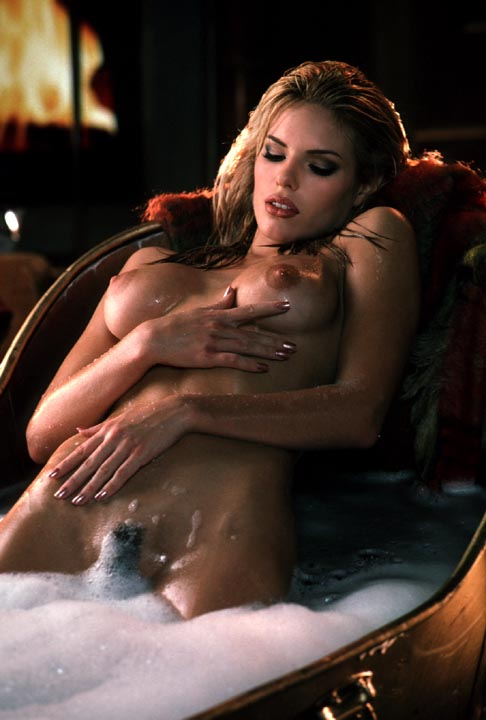 brande roderick playmate Playboy