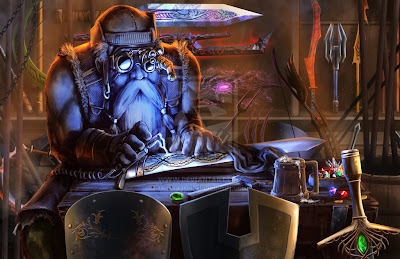 dwarven_artificer_by_scarypet-d492lo8.jpg